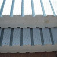沈阳挤塑板|挤塑板设备|挤塑板价格|XPS板