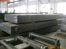 耐磨板==NM500生产厂家,,MN13价格