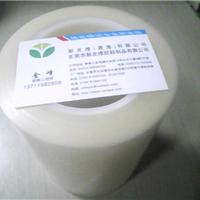 耐强酸碱保护膜