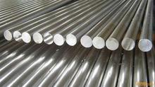 日本SPS3圆钢价格,55Si2Mn圆钢厂家