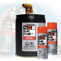 ITW除尘剂ES1015/ES1620/ES1017