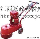 娄底衡阳郴州水磨铜条塑料条金刚石水磨石机