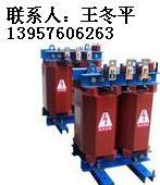 供应CKDC系列单相电抗器