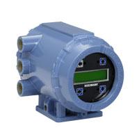 供应罗斯蒙特8732E型 -----电磁流量变送器