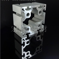 工业铝型材100100欧标 流水线 框架 自动化设备
