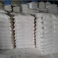 滑石粉厂家价格-厦门石粉厂家价格-厦门隆发有限公司厂家供应