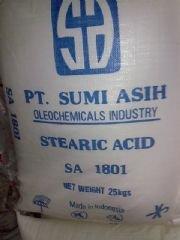 供应印尼斯文牌硬脂酸SA-1801