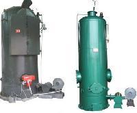 供应燃煤浴池采暖锅炉/立式采暖锅炉价格