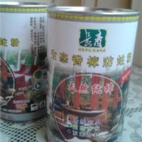 香樟防蛀粉易拉罐装
