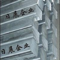 供应高温合金钢GH1015 耐腐蚀抗氧化