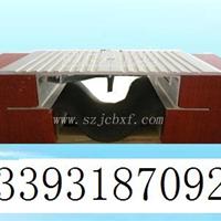 供应河南郑州变形缝河北石家庄金属盖板变形缝天津墙面变形缝
