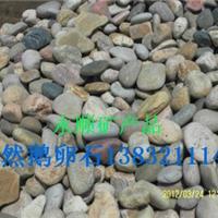 供应石家庄各种天然鹅卵石