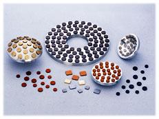 供应钻石粒,钻石丸片,金刚石精磨片