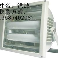 供应批发SBF6109免维护节能三防泛光灯