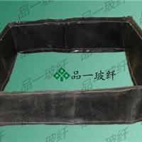 供应脱硫补偿器蒙皮,非金属蒙皮,防腐蒙皮