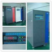 光纤激光切割机专用150KVA稳压器