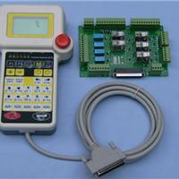 供应机械手配件,机械手手控器,机械手系统等