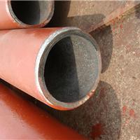 供应现货耐磨陶瓷钢管、耐磨陶瓷弯头