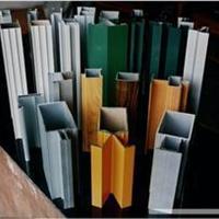 供应大量优质铝型材