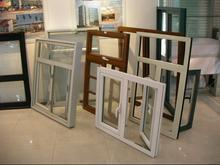 供应大量优质铝合金窗框