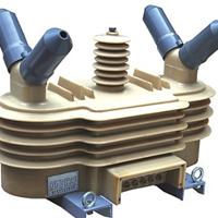 JLSZV-10(6)户外整体干式组合互感器(计量箱)