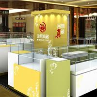 北京艺达展览展示有限公司