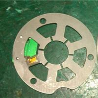 供应执行器专用力矩传感器
