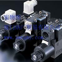 供应NACHI马达UVN-1A-1A3-2.2A-4-1