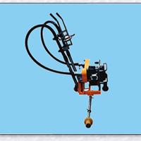 ND-4.2*2高频捣固机