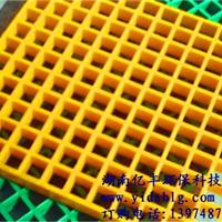 水厂排水用格栅板