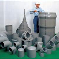 供应大亚湾南亚管/惠州大亚湾南亚PVC管