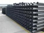 供应大亚湾南亚管/大亚湾南亚PVC管