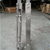 供应不锈钢楼梯立柱