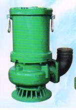 供应防爆污水泵-天津污水泵厂