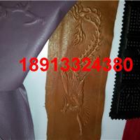 供应皮革压花机 皮衣压花机生产厂家公司