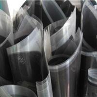 东莞印刷菲林回收公司,东莞回收废菲林价格