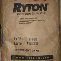 供应;pps原料,PPS用途,PPS价格,PPPS概述