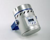 瑞士MBV 经济型采样器MAS-100Eco