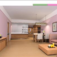 医院专用门思考现代病房装饰设计应用中细节