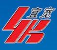 上海宜宽活动地板有限公司