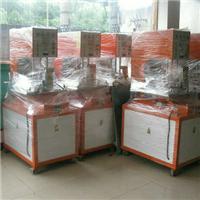 供应地毯高频压花机