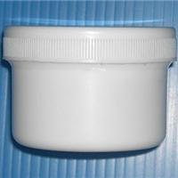80ML小容量食品罐
