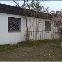 供应 庭院围墙艺术水泥花窗.围墙结构