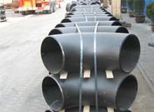 供应碳钢弯头