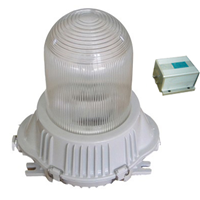 供应卓安照明NFE9180防眩应急泛光灯