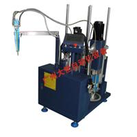 AB胶灌封专用机器设备