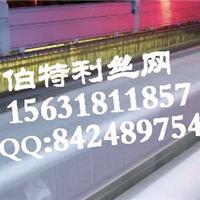 供应聚四氟乙烯过滤网-耐酸碱较好的过滤网