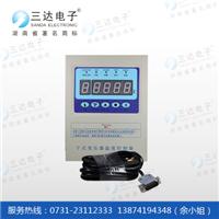 三达LD-B10-A220I  LD-B10厂家