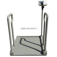 上海不锈钢透析轮椅秤
