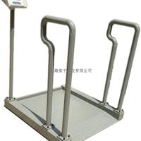 韩国凯士300千克轮椅电子秤